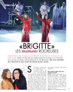 Image article Brigitte