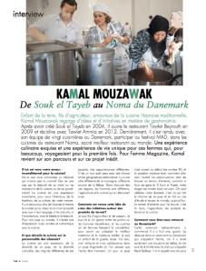 Image Article Kamal Mouzawak