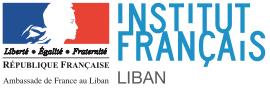Logo IFL