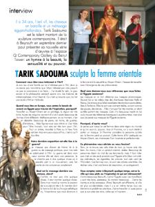 Image Article Sadouma
